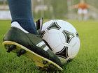 Ən çox penalti zərbələri dəf edən qapıçılar: İdman