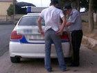 Yol polisi sizi törətmədiyiniz qayda pozuntusunda ittiham edirsə... - MÜZAKİRƏ: CƏMİYYƏT