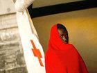 Ebola ilə əlaqədar komendant saatı - FOTO: Dünyada