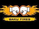 """Baku Fires"" ""Mexico Guerreros""a qarşı: İdman"