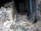 Fransada yaşayış binası uçub, 2 ölü: Dünyada