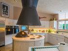 Elvis Preslinin villası satılır - FOTO: Maraqlı