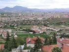 Qırğızıstan hazırdır: Dünyada