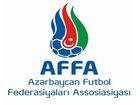 Sabah Azərbaycan futbolunda yeni rekord rəsmiləşə bilər: İdman