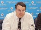 Tanınmış şair və aktyor Ukrayna qüvvələri tərəfindən əsir götürüldü: CƏMİYYƏT