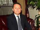 """Türkiyə səfiri: """"Tarixin təhrif edilməsini heç vaxt qəbul etməyəcəyik"""": Dünyada"""