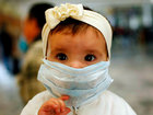 Bakıda uşaqlar arasında yoluxucu virus yayılıb: CƏMİYYƏT