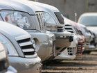 Yaponiyanın məşhur avtomobil markalarına ağır cəza: Dünyada