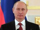 Putin Ermənistanın Gömrük İttifaqına qoşulması haqqında müqaviləni imzalamağı tapşırıb: Dünyada