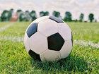 """UEFA """"Qarabağ"""" – """"Levski"""" oyunu ilə bağlı araşdırmalara başladı: İdman"""