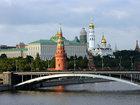 Rusiyaya giriş çətinləşdi: Dünyada