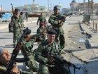 İraqdakı türk girovlar xüsusi əməliyyat nəticəsində azad olunublar: Dünyada