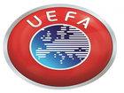 UEFA azərbaycanlı referiyə etibar etdi: İdman