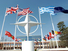 NATO-dan Dağlıq Qarabağ münaqişəsinin nizamlanmasına dair mövqe: SİYASƏT