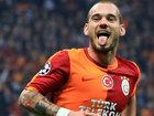 Türkiyə Superliqasının ən bahalı futbolçuları - SİYAHI: İdman