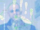 Biometrik bazar böyüyür: Texnologiya