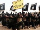 İŞİD-in Mosul komandiri öldürüldü : Dünyada