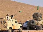 Britaniya İrana möhtac qaldı: Dünyada
