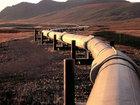 Dünya bazarında neftin qiyməti: İQTİSADİYYAT