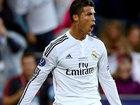 Madrid derbisini bir də belə izləyin! - VİDEO: İdman