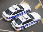 Yol polisi sürücülərə xəbərdarlıq etdi: CƏMİYYƏT