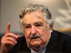Uruqvay prezidenti 15 il yatdığı həbsxanaya yenidən qayıtdı: Dünyada