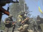Ukrayna ordusu Luqansk hava limanından çıxdı - FOTO: Dünyada