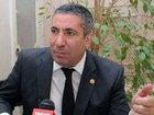 """Siyavuş Novruzov: """"Müsavat Partiyasının qurultayı parlament seçkilərindən sonraya qaldı"""": SİYASƏT"""