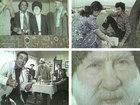 Gürcü qızının oynaya bilmədiyi Azərbaycan filmi - KADRARXASI - FOTO: MƏDƏNİYYƏT