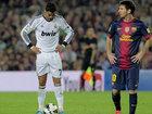 Ronaldu, yoxsa Messi?: İdman