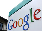 Google ofisini genişləndirdi: Texnologiya