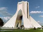 Ermənilərə İranda niyə göz yumurlar?: SİYASƏT