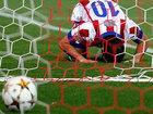 """Simeone: """"Arda çox ağıllı futbolçudur"""": İdman"""