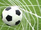Ulduz futbolçuları qısqandıracaq qol - VİDEO: İdman