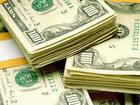 Asiyadan Bakıya 1 milyard dollar gələcək: İQTİSADİYYAT