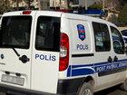 Bu il ərzində Azərbaycanda 200-dən çox polis əməkdaşı intizam məsuliyyətinə cəlb olunub: CƏMİYYƏT