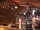 2 avtomobil toqquşdu, 6 yaşlı uşaq yaralandı: HADİSƏ