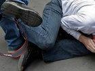 Azərbaycanda ağsaqqqallar toyda dalaşdılar: yaralı var - YENİLƏNİB: HADİSƏ