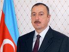 Prezident İlham Əliyev Azərbaycan xalqını Qurban bayramı münasibətilə təbrik etdi: CƏMİYYƏT