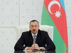 """""""2015-2025-ci illərdə Azərbaycan gənclərinin İnkişaf Strategiyası"""" təsdiq edildi: SİYASƏT"""