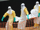 Ebola üçün 1 milyard dollar lazımdır: Dünyada