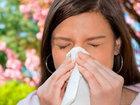 Allergik xəstəliklər hansı səbəbdən baş verir? - VİDEO: Sağlamlıq