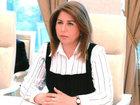 """Bahar Muradova: """"Dövlət sirlərini yayanlar qanun qarşısında cavab verəcəklər"""": SİYASƏT"""