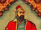 Misirdə Nizami Gəncəvinin əlyazmaları tapıldı: MƏDƏNİYYƏT