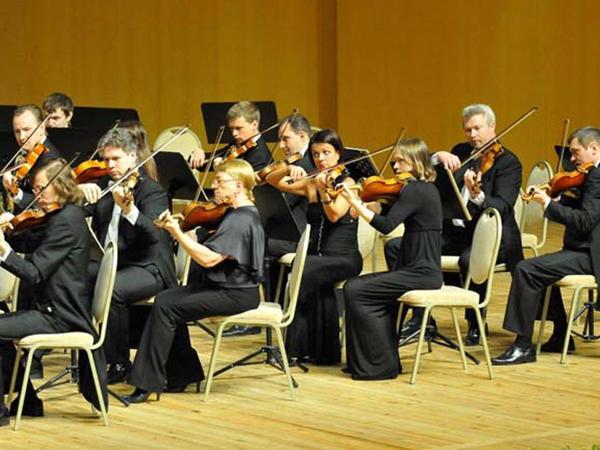 Bakıda VIII Beynəlxalq Rostropoviç Festivalı keçiriləcək