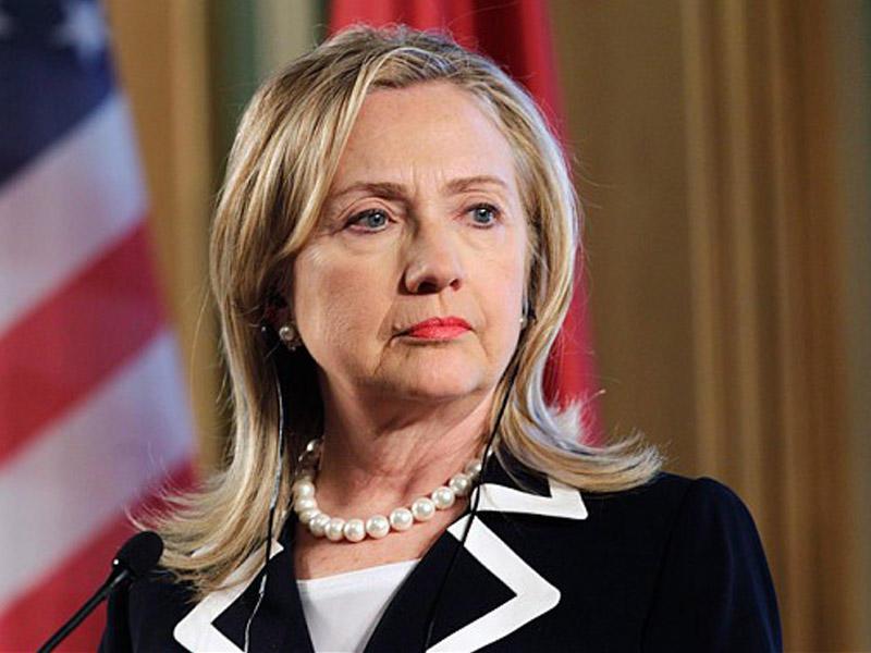 Image result for Hillari Klinton