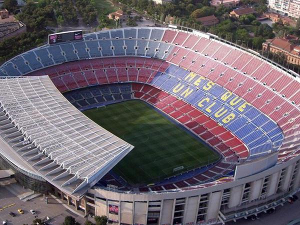"""""""Barselona""""ya 200 milyon avroluq təklif"""