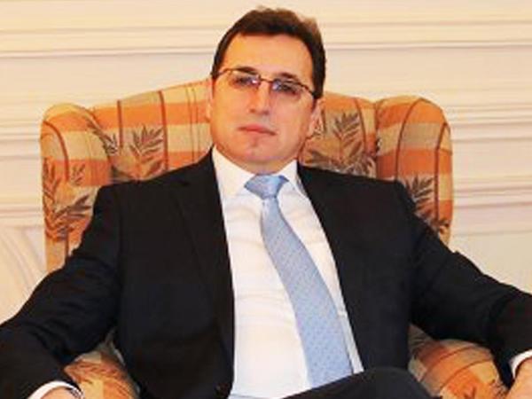 Avropa Oyunları Azərbaycana dünyadakı nüfuzunu artırmağa imkan yaradacaq