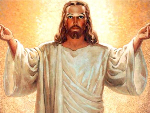 İsa Peyğəmbər (ə) şərab içibmi?