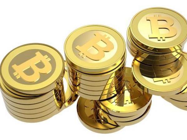 Bitcoin qaydaları yeniləndi